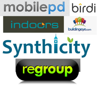 sf_logos